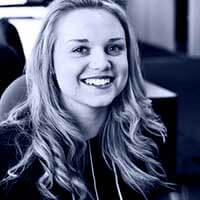 Woolcool Office Administrator Danielle James