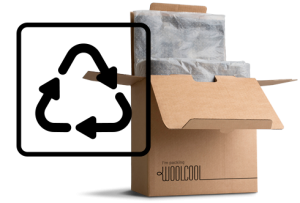 In Defence of Packaging