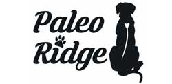 Woolcool and Paleo Ridge