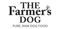 Woolcool and The Farmers Dog