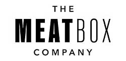 Woolcool and The Meat Box Company