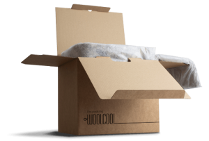 Woolcool Food Box Set