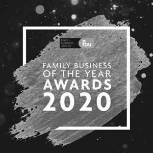 Woolcool Small Family Business of the Year award 2020: Winner