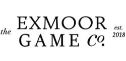 Woolcool and Exmoor Game Co