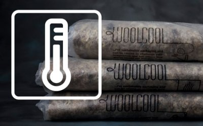 The true cost and value of quality chilled packaging